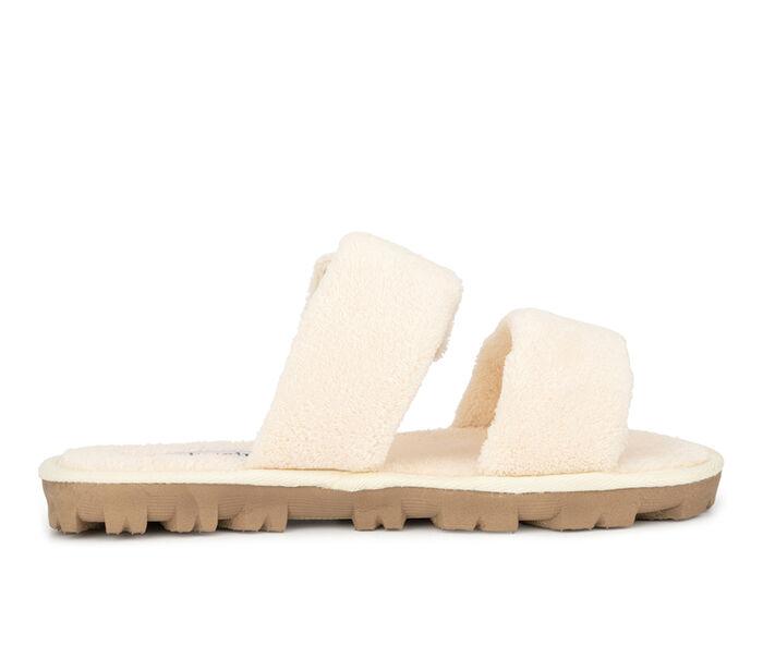 Olivia Miller Amantea Slide Slippers