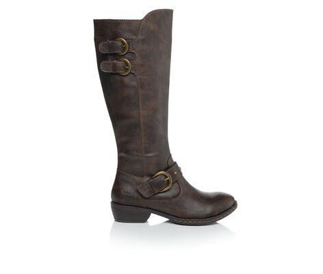 Women's B.O.C. Hart Riding Boots
