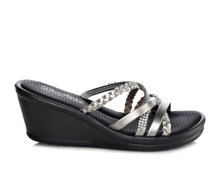 Women's Skechers Cali Rumblers 38566 Sandals
