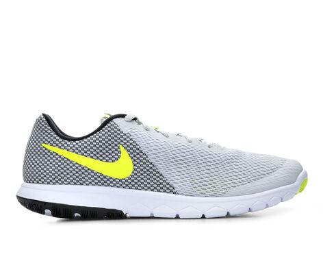 Men's Nike Flex Experience RN 6 Running Shoes