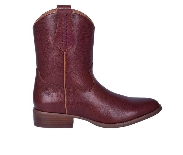 Men's Dingo Boot Lefty Cowboy Boots