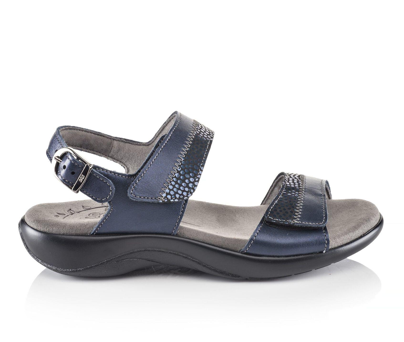 de39e0af637a Women s Sas Nudu Sandals
