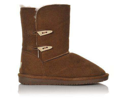 Women's Bearpaw Abigail Boots