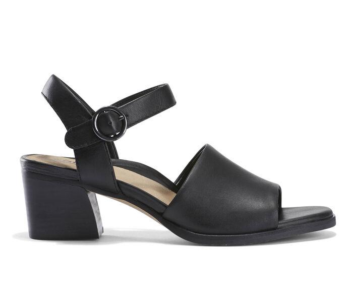 Women's Earth Murano Haze Dress Sandals