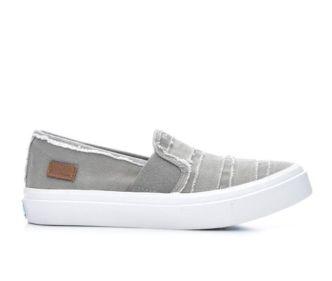 Women's Blowfish Malibu Hype Slip-On Sneakers