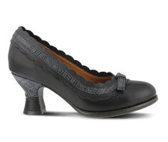 Women's L'Artiste Kirstie Pumps