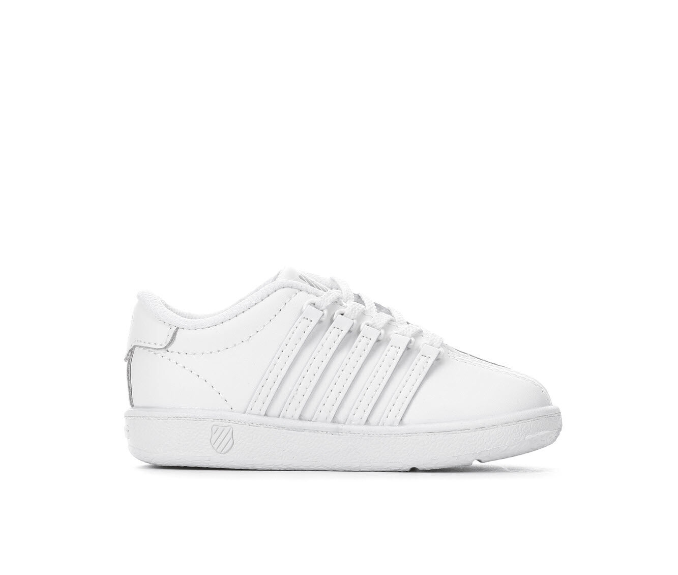 discount k-swiss shoes k-swiss outlet store \/chicago in map of