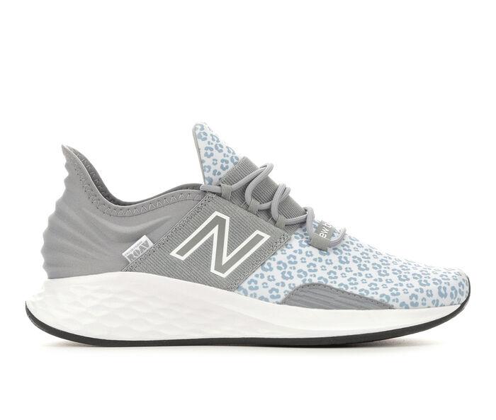 Women's New Balance Roav Sneakers