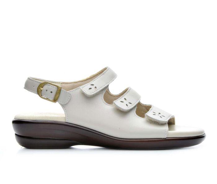 Women's Sas Quatro Sandals
