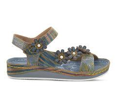 Women's L'Artiste Mahvash Sandals