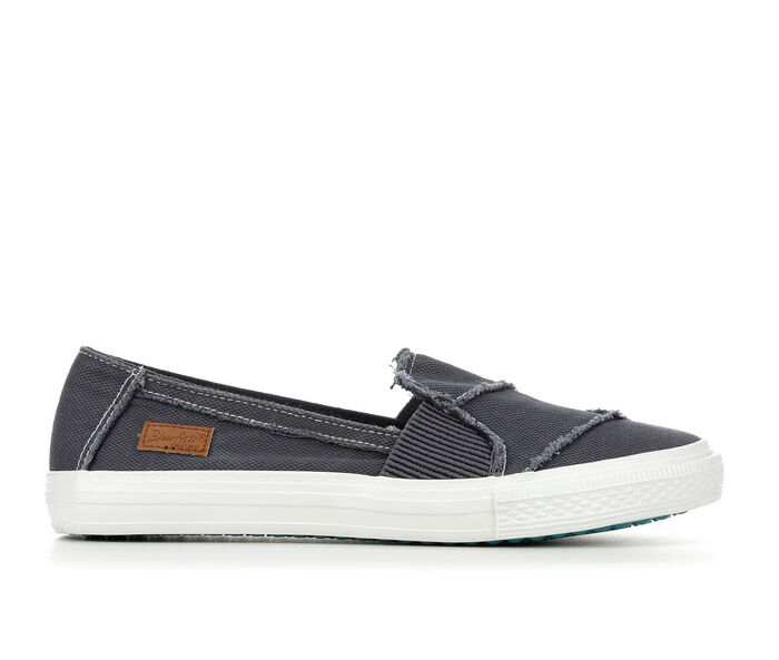 Women's Blowfish Malibu Alfie Slip-On Shoes