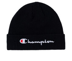 Champion Shoe Champion Pivot 2.0 Cuff Beanie