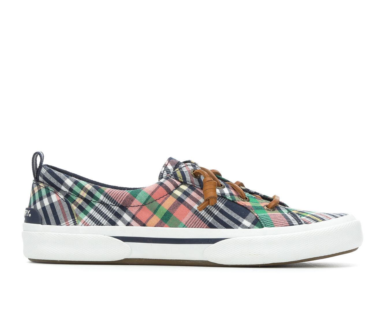 Women's Sperry Wide Width Shoes   Shoe