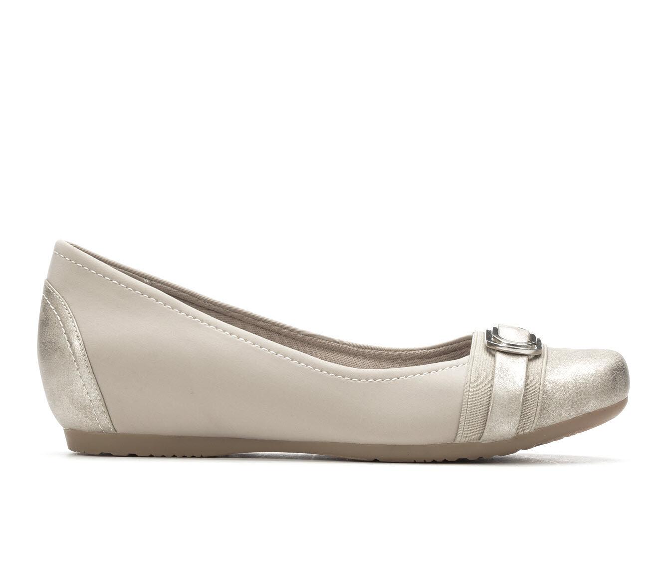 BareTraps Markie Shoes 33pS2T423