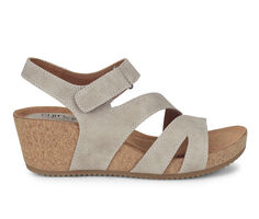 Women's EuroSoft Eliza Wedges