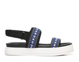 Women's Zodiac Jada Flatform Sandals