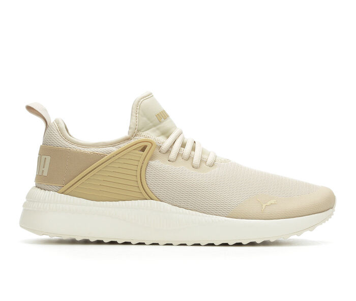 Men's Puma Pacer Next Cage Sneakers