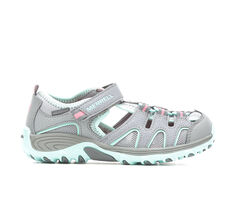 Kids' Merrell Big Kid Hydro H2O Hiker Outdoor Sandals