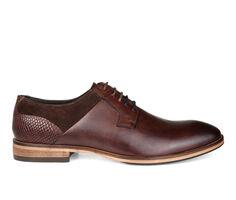 Men's Thomas & Vine Jaxon Dress Shoes