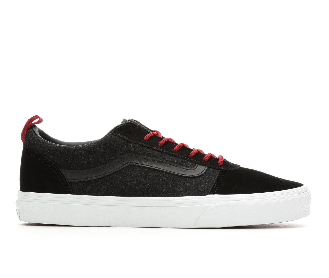 uk shoes_kd0994