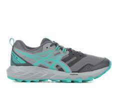 Women's ASICS Gel Sonoma 6 Trail Running Shoes