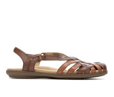 Women's Earth Origins Brielle Sandals