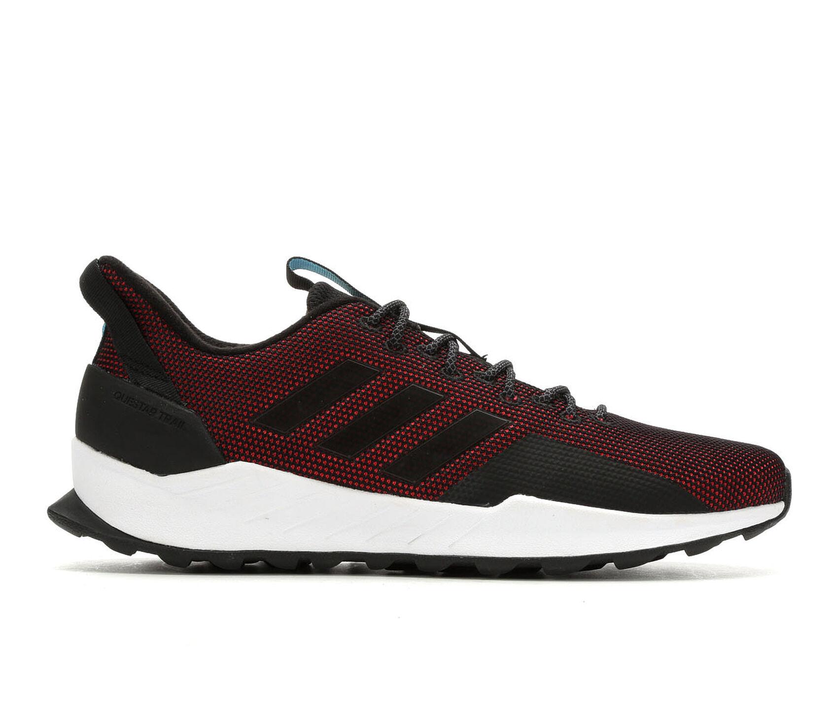 Men  39 s Adidas Questar Trail Running Shoes. Previous b3fb3ccac