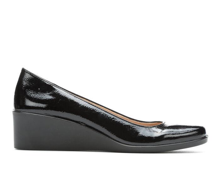 Women's LifeStride Lauren Shoes