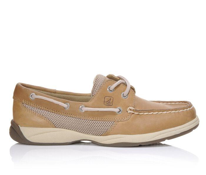 Women's Sperry Intrepid 2Eye Boat Shoes