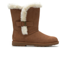 Women's Makalu Gabrielle Winter Boots