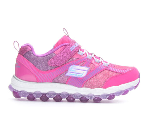 Girls' Skechers Skech Air Ultra -Glam It Up Slip-On Sneakers