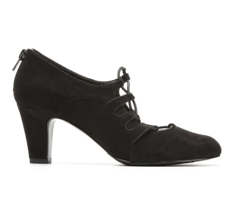 Women's Easy Street Jennifer Pumps