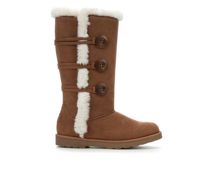 Women's Makalu Blinda Winter Boots