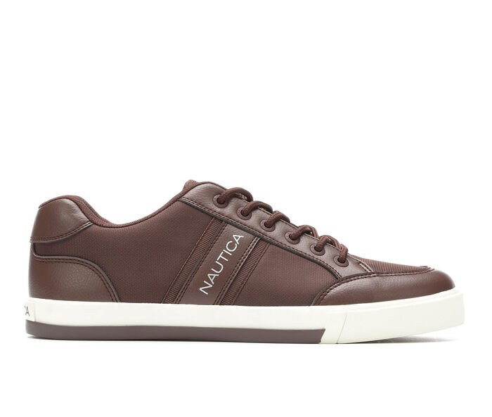 Men's Nautica Hull Casual Shoes