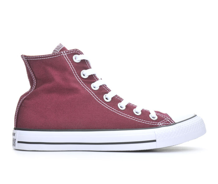 c2238eb2e0bf30 Images. Adults  39  Converse Chuck Taylor All Star Seasonal Hi High Top  Sneakers