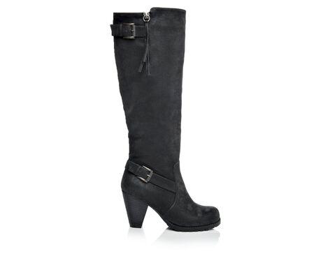 Women's Unr8ed Nahla Boots