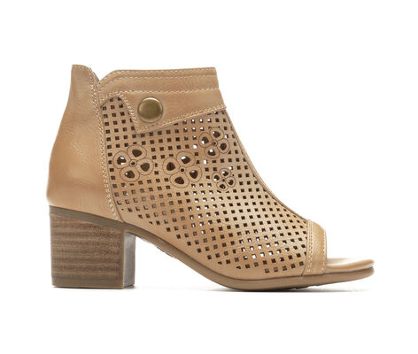 Girls' Kenneth Cole Reaction Level Up 13-5 Booties