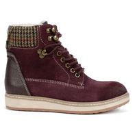 Women's White Mountain Theo Boots