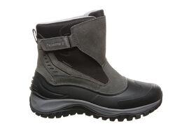 Men's Bearpaw Overland Winter Boots