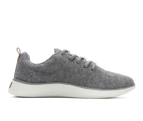 Women's Dr. Scholls Freestep Casual Shoes