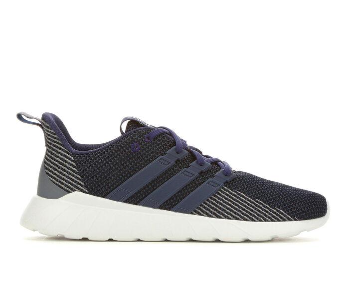 Men's Adidas Questar Flow Running Shoes