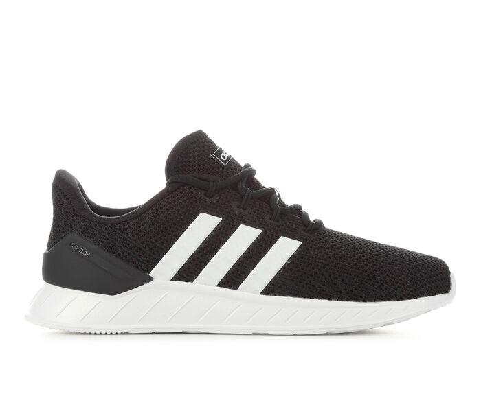 Men's Adidas Questar Flow NXT Sneakers
