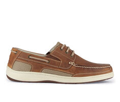 Men's Dockers Beacon Boat Shoes