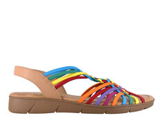 Women's Impo Bernette Stretch Sandals