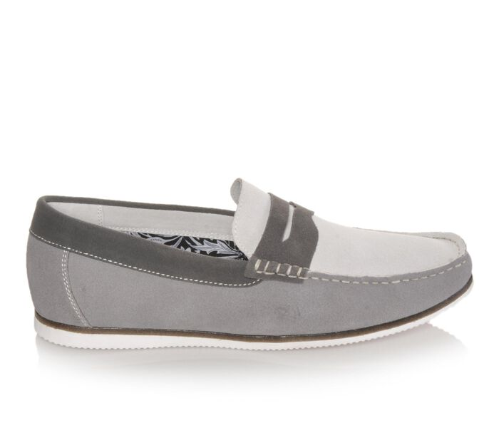 Men's GBX Ransom Loafers
