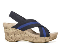 Women's LifeStride Dream Big Wedges