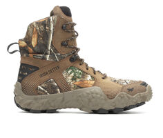 Men's Red Wing-Irish Setter 2831 Vaprtrek Waterproof Insulated Boots