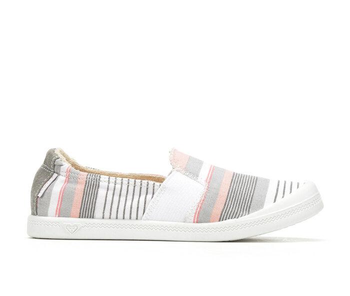 Girls' Roxy RG Palisades 11-5 Slip-On Sneakers