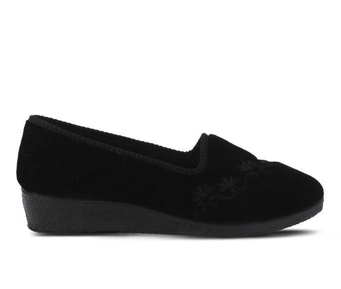 Flexus Jolly Shoes