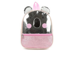 Stella and Max Fashion Mini Backpack